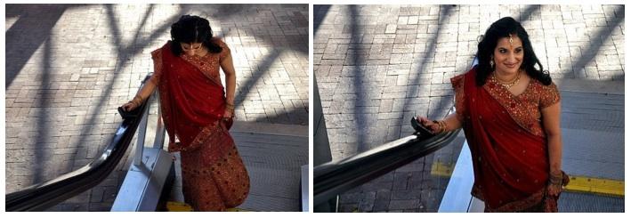 Bijal_escalator_diptych